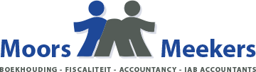 Moors & Meekers Accountancy