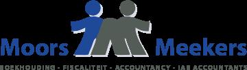 Moors & Meekers Accountancy